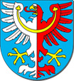 Logo obce Milín